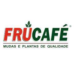 Frucafé Mudas e Plantas