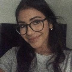Sara Rios