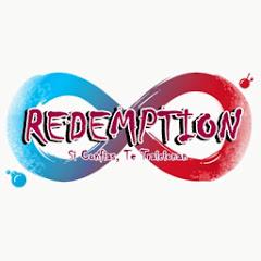 Serie Redemption