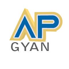 AP GYAN