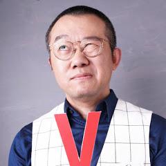 涂磊爱情讲堂