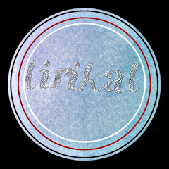 Lirikal