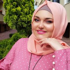 فاطمة الراوي FATIMAH AL RAWE