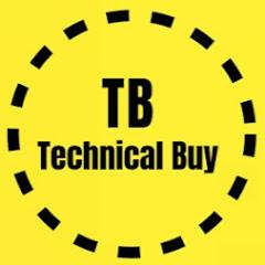Technical Buy