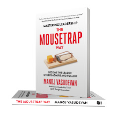 The Mousetrap Way