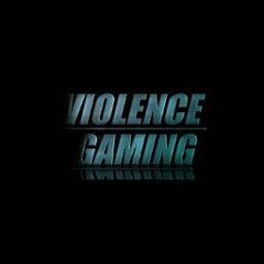 Violence Gaming