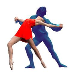 Ballet Conrad