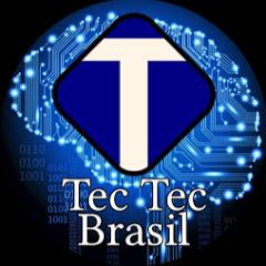 Tecnollar Tecnologia