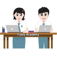 Fuzzy Academy