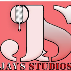 Jay's Studios