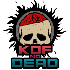 KOF NO DEAD