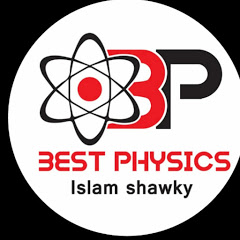 Best Physics