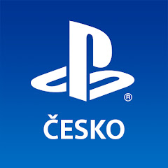 PlayStation Česko