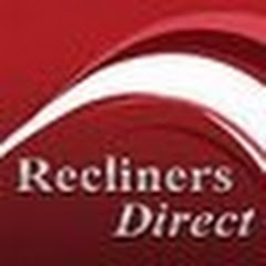 ReclinersDirect