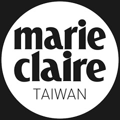 Marie Claire Taiwan美麗佳人