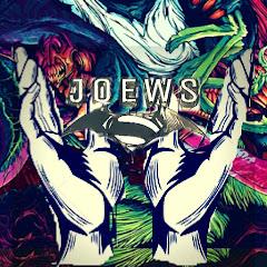 JOEWS077