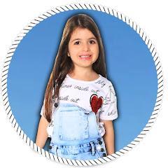 Alin Sapir - אלין ספיר