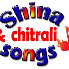 Shina & Chitrali Songs