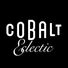 Cobalt Eclectic