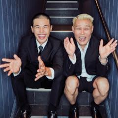청담동 X-BOYS