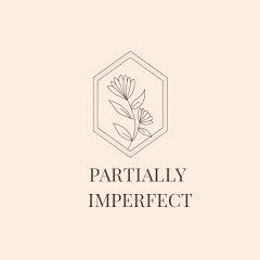 Partially Imperfect