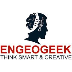 EnGeoGeek Online Earning Tutorials