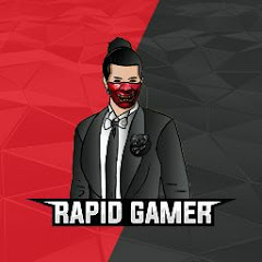 Rapid Gamer