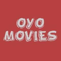 Oyo Movies