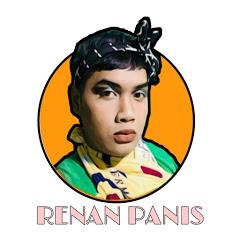 Renan Panis
