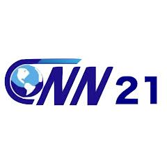 CNN21