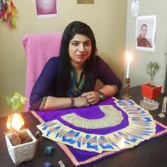 Priya Acharya