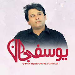 Yousaf Jan Utmanzai Official