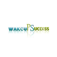 Wakeup success