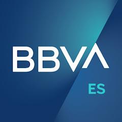 BBVA en España