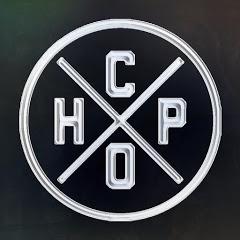 TheCh0pper