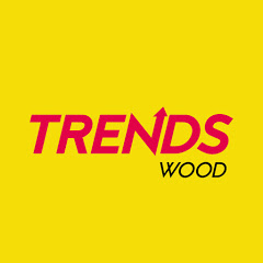 Trendswood Tv