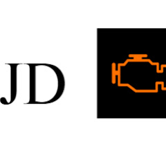 Servicios Automotrices JD