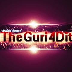 TheGuri4Dit GameChannel