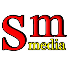 SM MEDIA