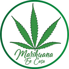 Marihuana En Casa