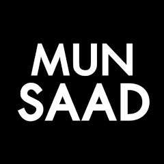 MUN SAAD