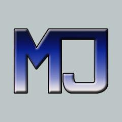[엠제이]MJ channel