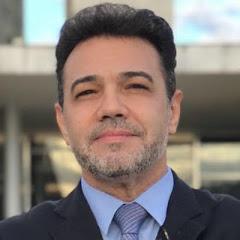 Marco Feliciano