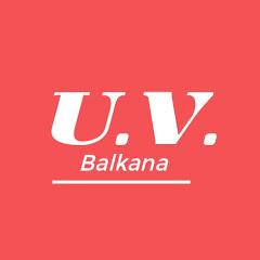 Udarne Vesti Balkana