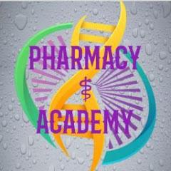 Pharmacy Academy