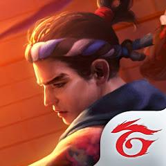 Garena Free Fire Thailand