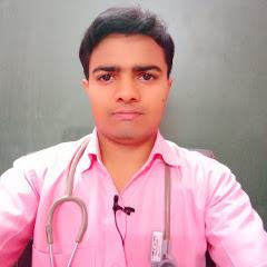 Dr.Lokendra Gaud