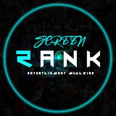 Screen Rank