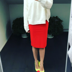 мода и стиль минимализм