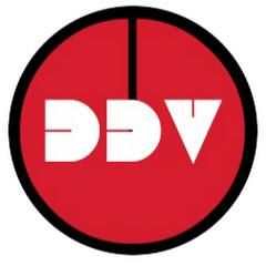 Drop Dead video - живые концерты